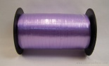 Curling Ribbon #1 Lavender