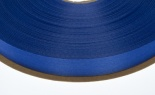 #3 Plain Satin Royal