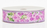 #9 Field Of Flowers Lavender 50yds