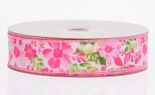 #9 Field Of Flowers Pink 50yds