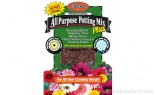 4qt All Purpose Plus Potting Soil Mix