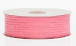 #9 Sheer Stripe Pink 50yds