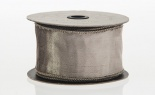 #40 We Smooth Velvet Platinum 10 Yd