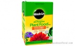 Miracle-gro Powder 1.5lb