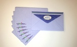 #63  Price Chopper Envelopes