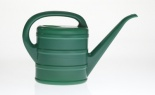 50 Oz Watering Can Green