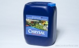 Chrysal Professional #2 5 Gallon