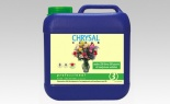 Chrysal Professional #3 Gallon