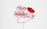 Happy Valentines Day Pic Asst