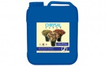 Chrysal Professional #2 Gallon