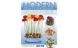 Florist Review Modern Floral Arranging