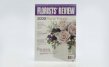 Florist Review Magazine