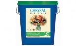 Chrysal Clear Powder 10lb