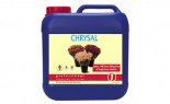 Chrysal Rvb #1 Gallon